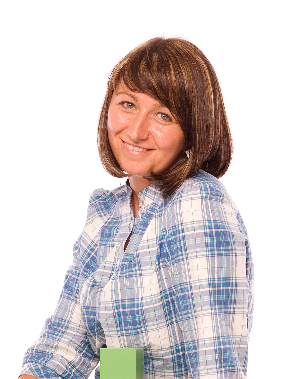Beata Korduszewska