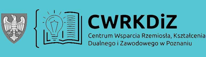 CWRKDiZ-OSFIS-logo-czarne