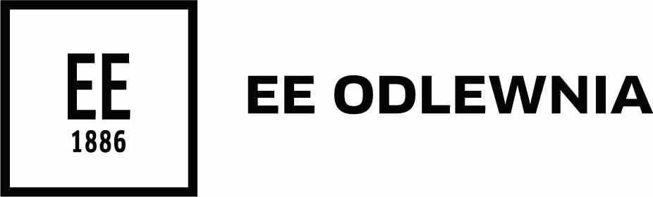 EE_anachromatyczne