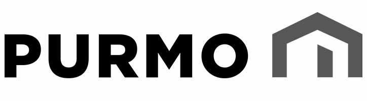 Logo-purmo-Strona-OSFIS