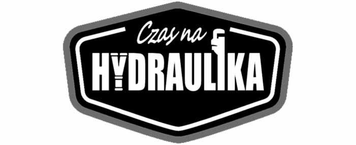 czas-na-hydraulika