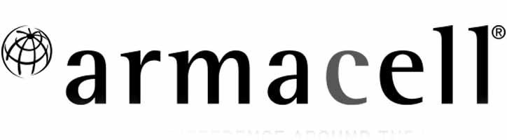 logo-armacell-strona-osfis