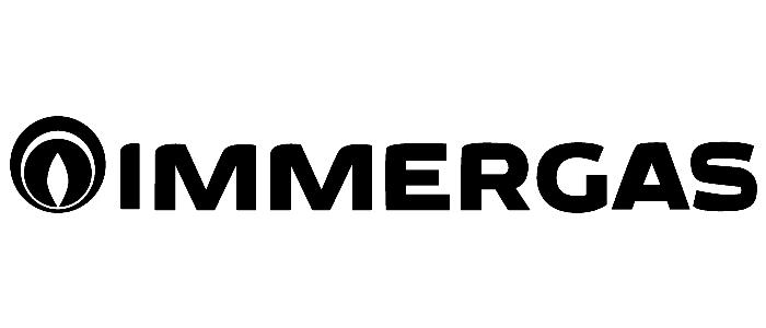immger1