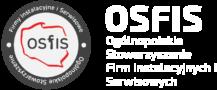 Ogólnopolskie Stowarzyszenie Firm Instalacyjnych i Serwisowych